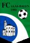 FC Saas-Balen